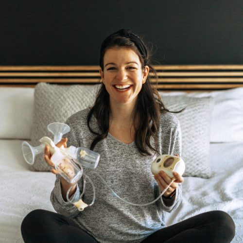 How to Get a Free Breast Pump with Insurance