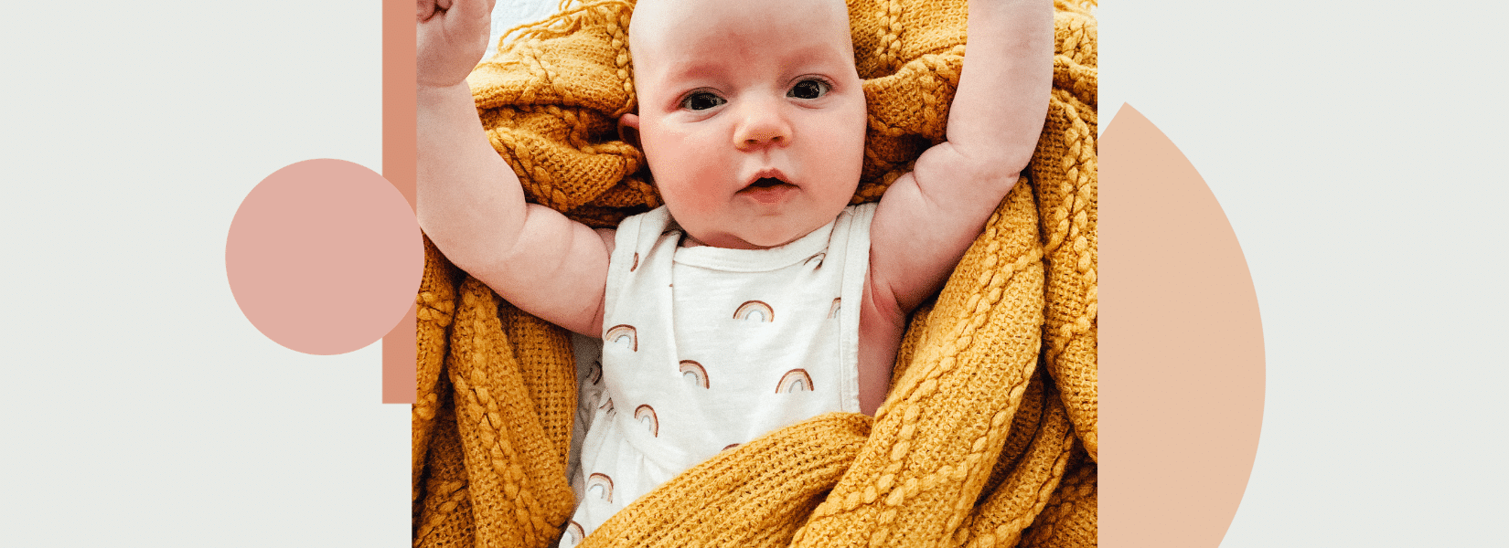 7 Must-Have Products I Didn't Have with Baby One